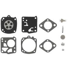 Kit reparación carburador TILLOTSON RK-24HS