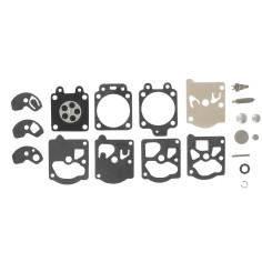 Kit reparación carburador WALBRO K10-WAT
