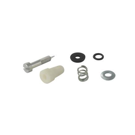 Kit aguja carburador B&S (FR2891)