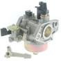 Carburador HONDA 16100-ZH9-W21 (X5204898)
