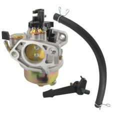 Carburador HONDA 16100-ZF6-V01 (X5204899)