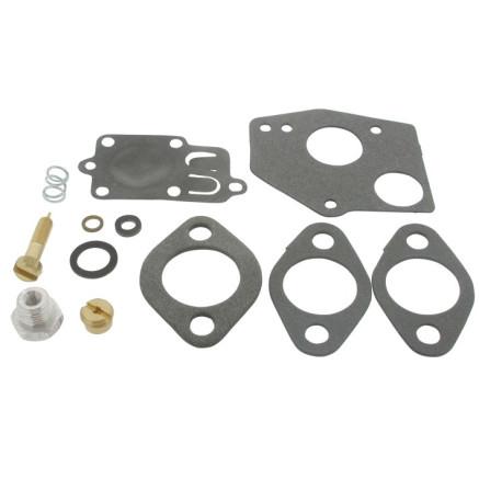 Kit reparación carburador (FR1413)