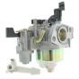 Carburador HONDA 16100-ZL0-W51 (X5204902)