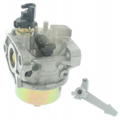 Carburador HONDA 16100-ZE2-W71 (X5204903)