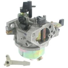 Carburador HONDA 16100-ZE3-V01 (X5204904)