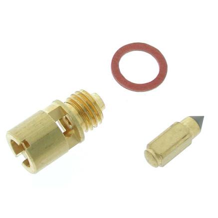 Kit aguja carburador KOHLER 231555