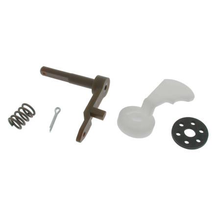 Kit reparación carburador SACHS 2681-012-00 (FE60047)