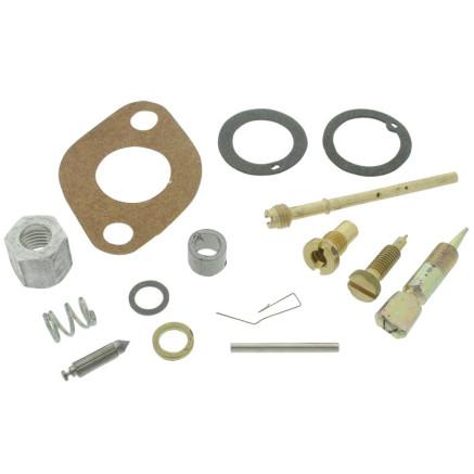 Kit reparación carburador (FR1415)