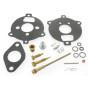 Kit reparación carburador (FR1416)