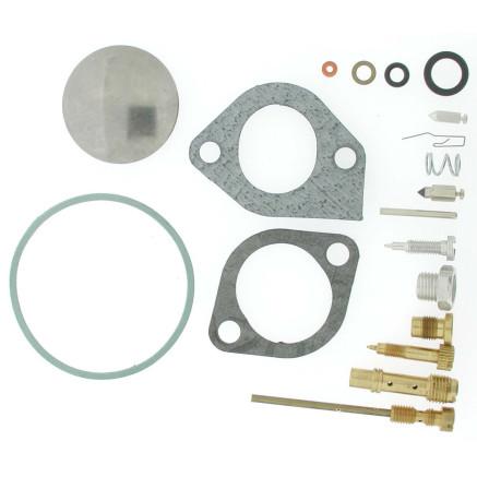 Kit reparación carburador (FR2884)