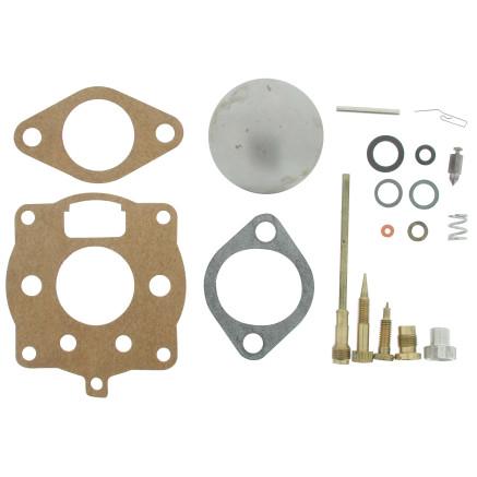 Kit reparación carburador (FR2885)