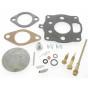 Kit reparación carburador (FR7968)