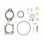 Kit reparación carburador (X5205047)