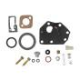 Kit reparación carburador (FR7969)