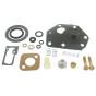 Kit reparación carburador (FR7951)