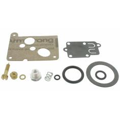 Kit reparación carburador (5205054)