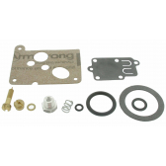 Kit reparación carburador (FR7967)