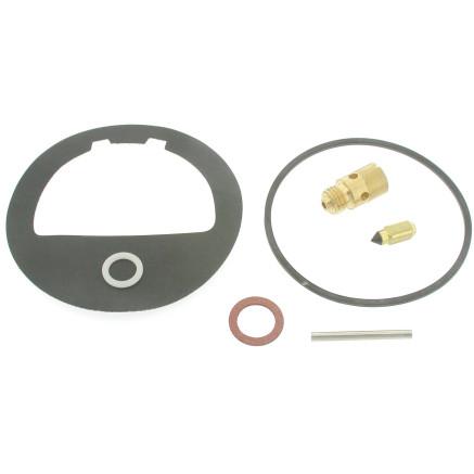 Kit reparación carburador (FR2886)