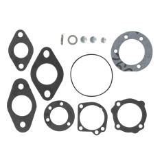 Kit reparación carburador (X5205057)