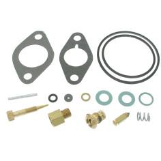 Kit reparación carburador (X5205060)