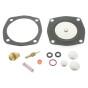 Kit reparación carburador (FR1411)