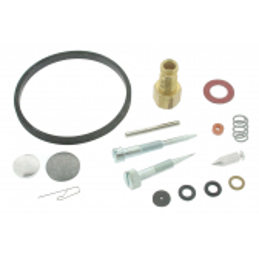 Kit reparación carburador (FR1408)