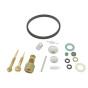 Kit reparación carburador (FE7218)