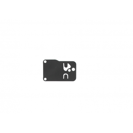 Membrana (FR8227)