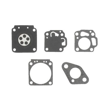 Kit reparación carburador (FR6893)