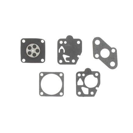 Kit reparación carburador (FR4302)