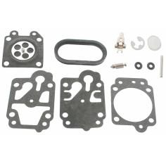 Kit reparación carburador WALBRO K20-WYA