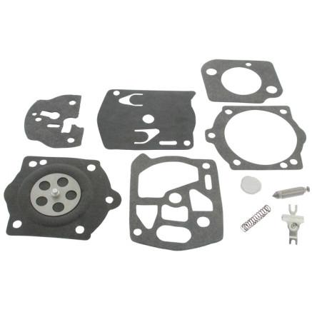 Kit reparación carburador WALBRO K10-WS (FR8259)