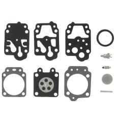 Kit reparación carburador WALBRO K10-WY (FR8261)