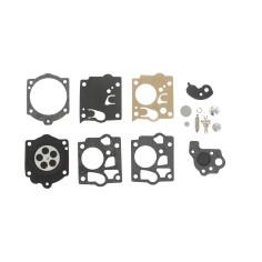 Kit reparación carburador WALBRO K10-SDC
