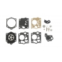 Kit reparación carburador WALBRO K10-SDC (FR8340)