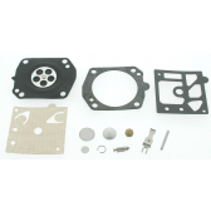 Kit reparación carburador WALBRO K22-HDA