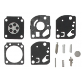 Kit reparación carburador ZAMA RB20 (X5205116)