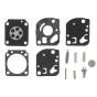 Kit reparación carburador ZAMA RB20 (X5205116)