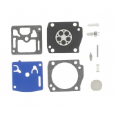 Kit reparación carburador ZAMA RB36 (X5205120)