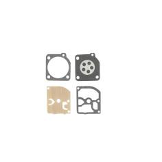 Kit membranas ZAMA GND-29 (X5205128)