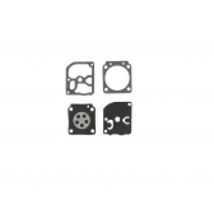 Kit membranas ZAMA (X5205129)