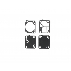 KIT MEMBRANAS (X5205133)