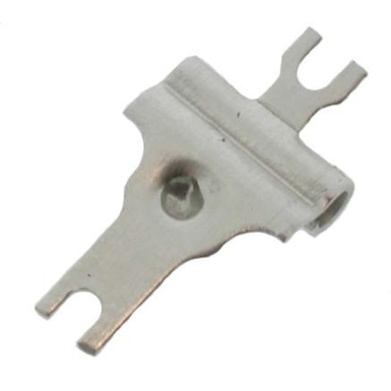 Soporte aguja carburador TILLOTSON HS (F1827)