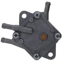 Bomba de combustible (X5205160)