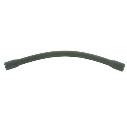 Tubo STIHL 1110-141-8600 (X5205570)