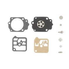 Kit reparación carburador TILLOTSON RK-1HE