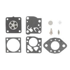 Kit reparación carburador TILLOTSON RK-15HU