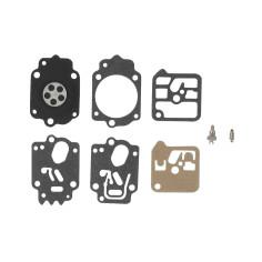 Kit reparación carburador TILLOTSON RK-34HK (X5207878)