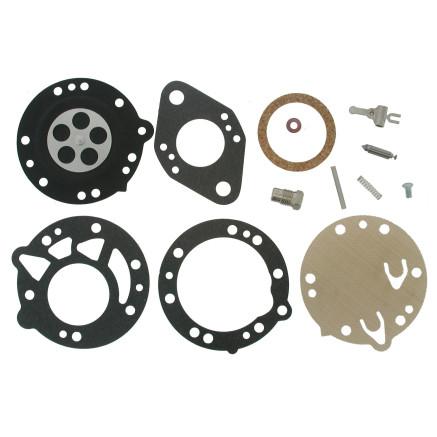 Kit reparación carburador TILLOTSON RK-113L (X5207879)