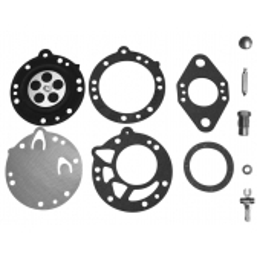 Kit reparación carburador TILLOTSON RK-92HL (X5207880)